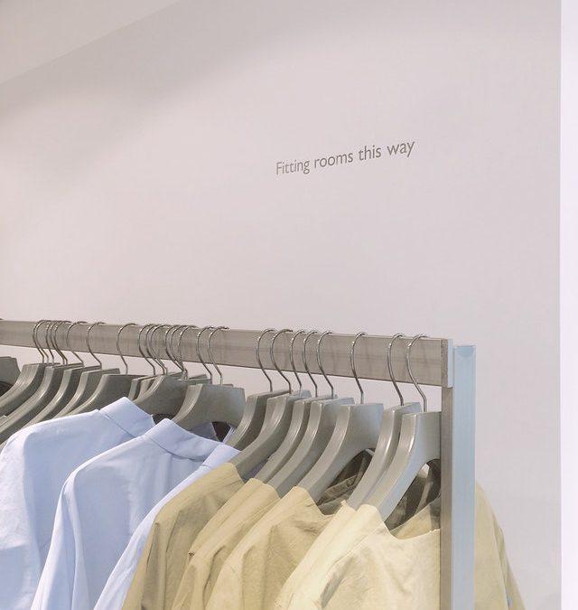 Waarom kiezen voor bamboe kleding?